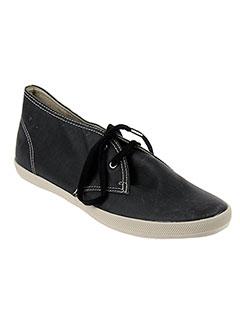 Produit-Chaussures-Homme-KEDS