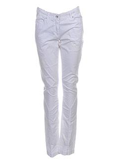 Produit-Pantalons-Fille-NONONSENSE