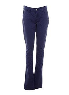 Produit-Pantalons-Fille-LE TEMPS DES CERISES