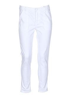 Produit-Pantalons-Femme-ICHI