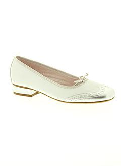 Produit-Chaussures-Femme-A'LOA
