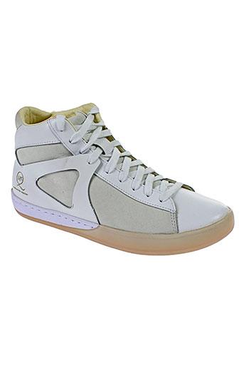 puma baskets homme de couleur gris