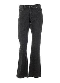 Produit-Jeans-Femme-CONCEPT K