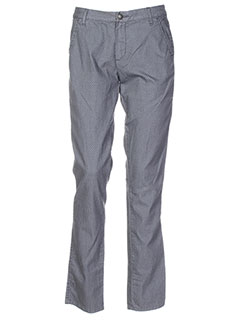 Produit-Pantalons-Femme-CHIPIE