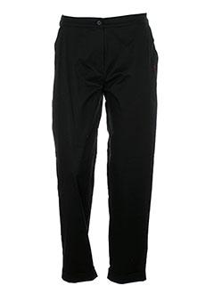 Produit-Pantalons-Femme-CANNISSE
