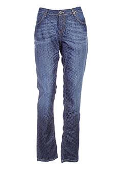 Produit-Jeans-Femme-CHIPIE