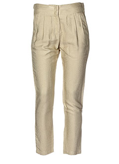 Produit-Pantalons-Femme-ATTIC AND BARN