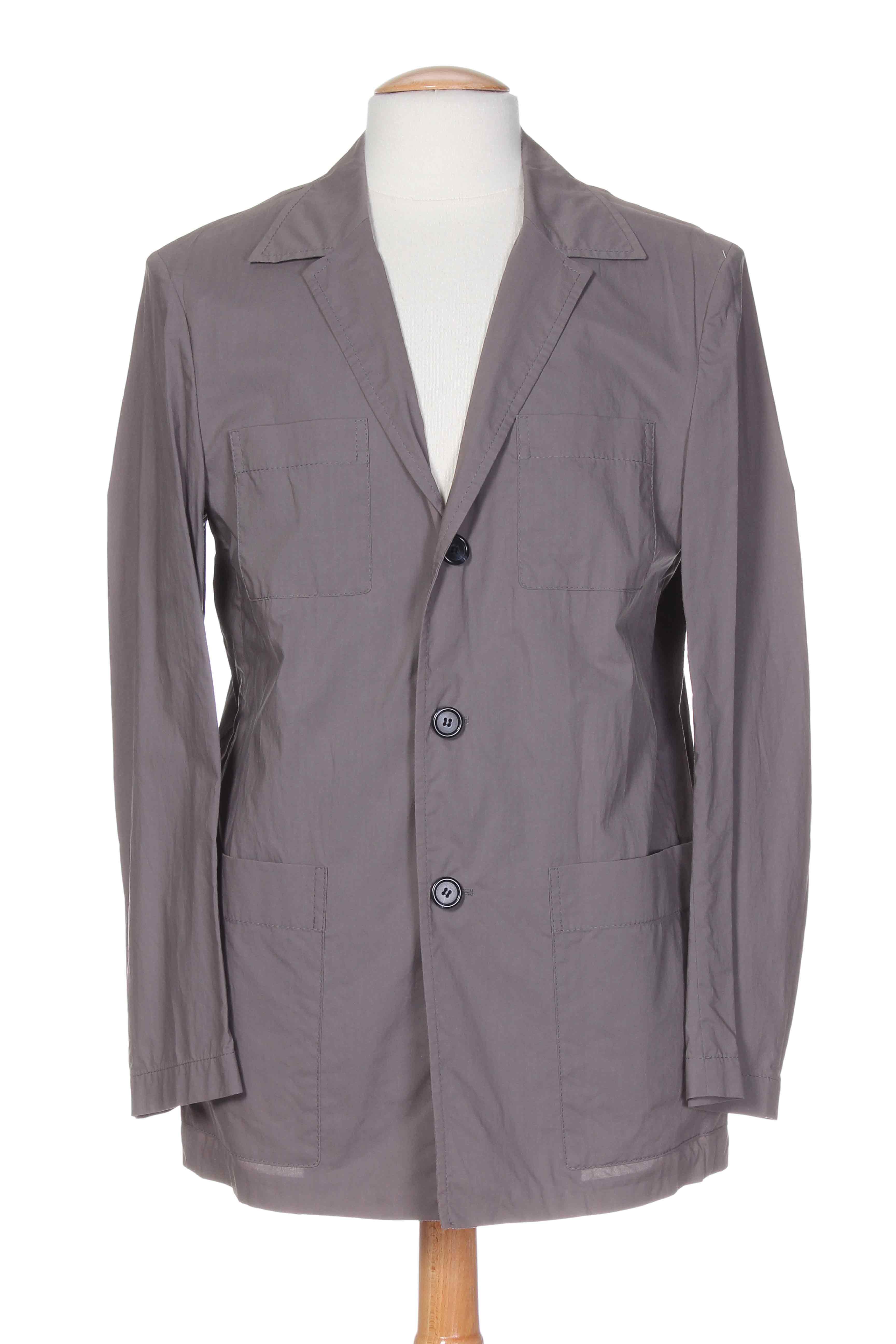 Achetez veste chic blazer occasion, annonce vente en