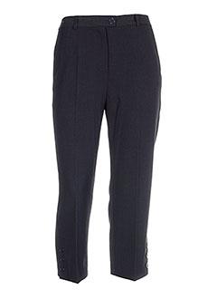 Produit-Pantalons-Femme-BRANDTEX