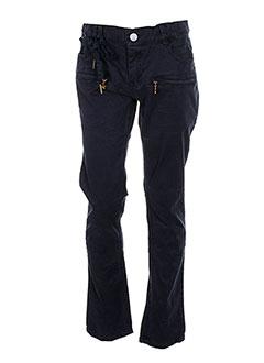Produit-Pantalons-Fille-BAKER BRIDGE