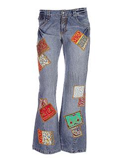 Produit-Jeans-Fille-MAGILLA