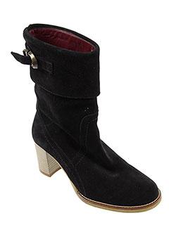 Produit-Chaussures-Femme-ESPACE