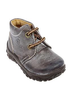 Produit-Chaussures-Garçon-FALCOTTO