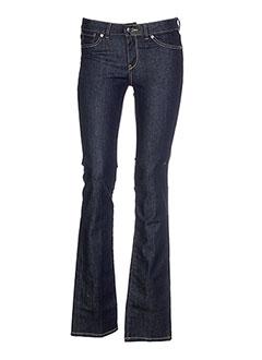 Produit-Jeans-Femme-RENHSEN