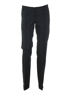 Produit-Pantalons-Femme-ALYSI