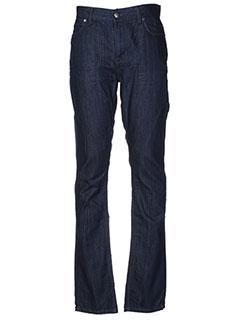 Produit-Jeans-Homme-ZU ELEMENTS