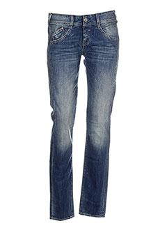Produit-Jeans-Femme-HERRLICHER