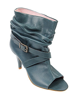 Produit-Chaussures-Femme-ADEQUAT