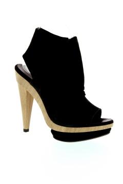 Produit-Chaussures-Femme-PIANURASTUDIO