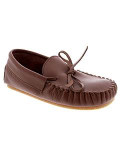 Produit-Chaussures-Garçon-PEPE
