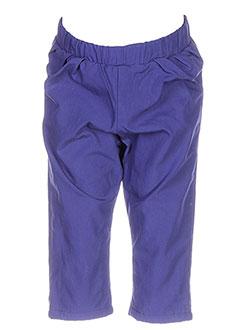 Produit-Pantalons-Enfant-BULLE DE BB