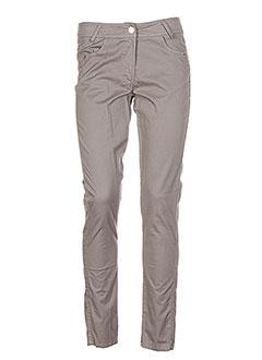 Produit-Pantalons-Femme-BOCETTO