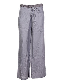 Produit-Pantalons-Femme-DANNY