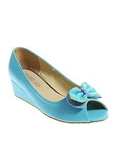 Produit-Chaussures-Fille-INFINITI SHOES