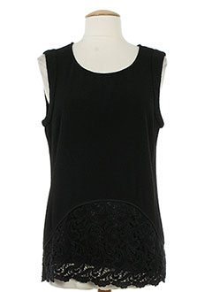 Produit-Chemises-Femme-GOOD LOOK