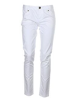 Produit-Pantalons-Femme-EKYOG