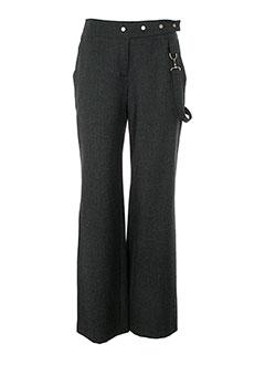 Produit-Pantalons-Femme-GIORGIA NETTI
