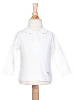 Produit-T-shirts-Fille-GASPARD ET ZOE