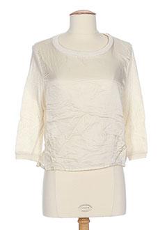 Produit-T-shirts-Fille-LA FEE MARABOUTEE