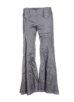 Produit-Pantalons-Femme-DES FILLES A LA VANILLE