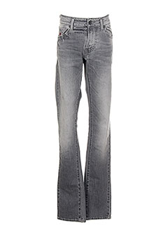 Produit-Jeans-Homme-ENERGIE