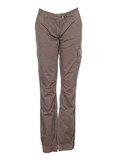 Produit-Pantalons-Fille-GAUDI