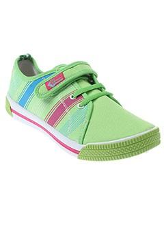 Produit-Chaussures-Fille-SUPER GEAR