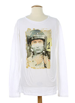 Produit-T-shirts-Homme-DANIELE ALESSANDRINI