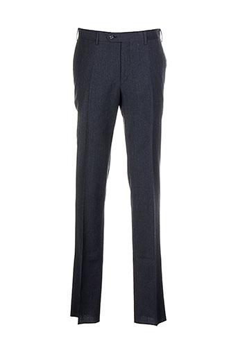 pal et zileri pantalons et citadins homme de couleur gris