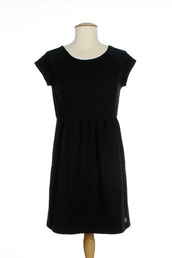 kelly rose robes femme de couleur noir