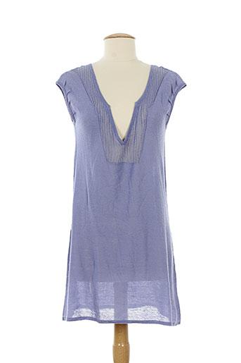 american outfitters pulls femme de couleur violet