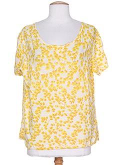 Produit-T-shirts / Tops-Femme-STELLA FOREST