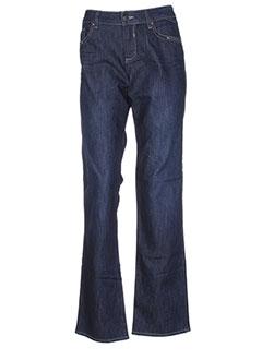 Produit-Jeans-Homme-SCAPA