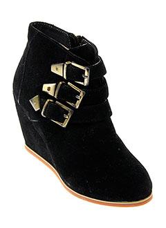 Produit-Chaussures-Femme-ESSENTIEL