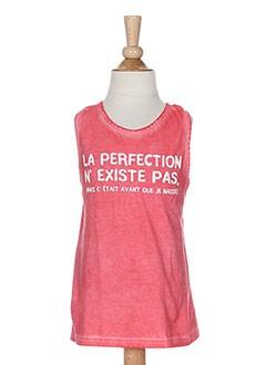 Produit-Chemises-Fille-BULLE DE BB