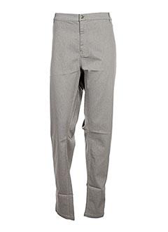 Produit-Pantalons-Femme-FRED SABATIER