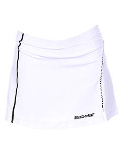 Produit-Shorts / Bermudas-Femme-BABOLAT