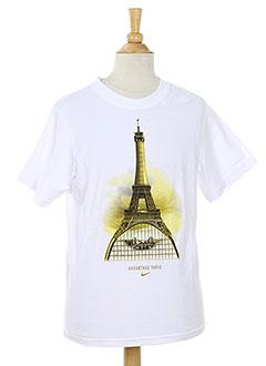 Produit-T-shirts-Garçon-NIKE