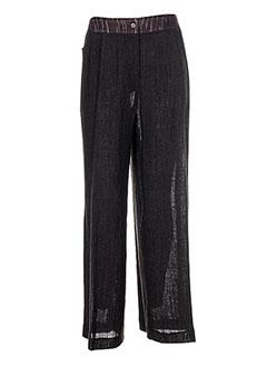 Produit-Pantalons-Femme-ATIKA