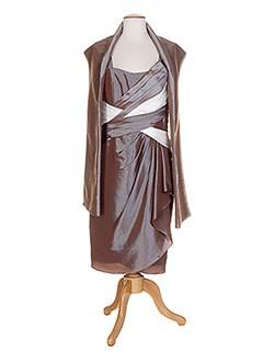 Produit-Robes-Femme-CREATIF PARIS